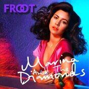Froot Songs