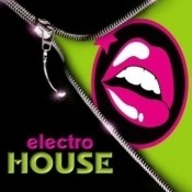 Audiograph Electro House Mix Songs