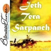 Jeth Tera Sarpanch Songs