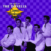 The Best Of The Dovells 1961-1965 Songs