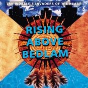 Rising Above Bedlam Songs