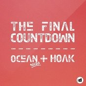 The Final Countdown (Original Mix) Song