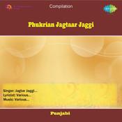 Phukrian - Jagtaar Jaggi  Songs