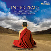 Om Tare Tuttare Ture Soha MP3 Song Download- Inner Peace