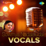 Sowmya Yentho Prema (vocal) Songs