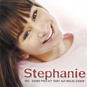 Stephanie Songs