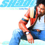 Lucky Day Songs