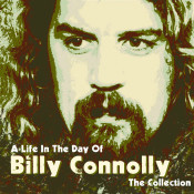 A Life In The Day Of The Collection Songs
