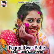 Faguni Byar Bahe Song