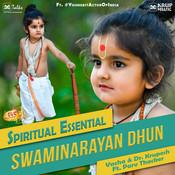 Swaminarayan Dhun Song