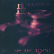 Secret Agent Songs