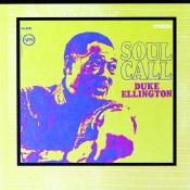 The Ella Fitzgerald & Duke Ellington Cote D'Azur Concerts On Verve Songs