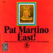 East Songs