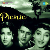 Picnic Songs