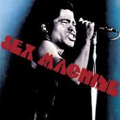Sex Machine Songs