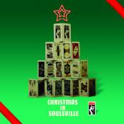 Christmas In Soulsville Songs