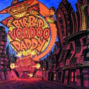 Big Bad Voodoo Daddy Songs