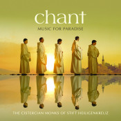 Chant - Music For Paradise Songs