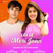 Leh Le Meri Jaan Song