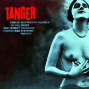 Tanger Songs