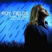 Rain Down Songs Of Outpouring Live Songs