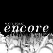 Encore Song