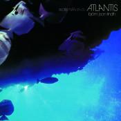 Atlantis / Bilder från en ö (2007 mastering) Songs