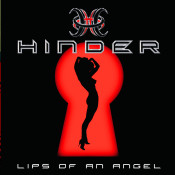 Lips Of An Angel Songs
