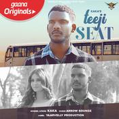 Teeji Seat Song