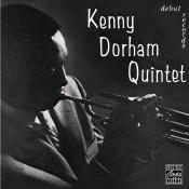 Kenny Dorham Quintet Songs