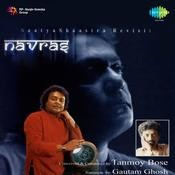 Navras Songs