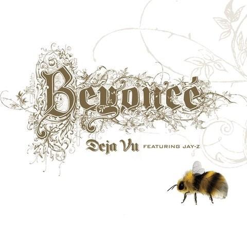Beyoncé Deja Vu feat. Jay-z MP3, Video & Lyrics - MP3 ...