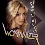 Womanizer Songs