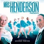 Mrs. Henderson Presents Songs