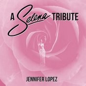 A Selena Tribute: Como La Flor / Bidi Bidi Bom Bom / Amor Prohibido / I Could Fall In Love / No Me Queda Mas Songs