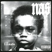 10 Year Anniversary Illmatic Platinum Series Songs