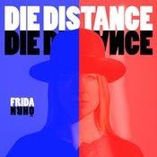 Die Distance Songs