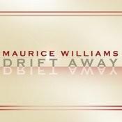 Drift Away Songs