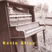 Kevin Kline Songs