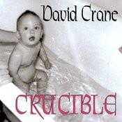 Crucible Songs