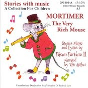 Stories With Music - A Collectio Songs