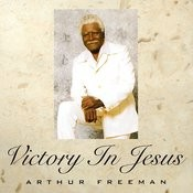 Victory In Jesus Songs