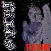 Flatline Songs