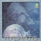 Atlantis Songs