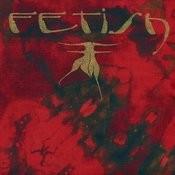 Fetish Songs