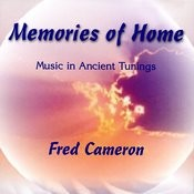 Memories Of Home Songs