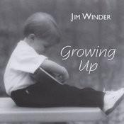 Growing Up Songs