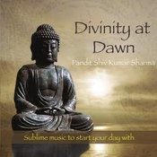 Divinity at Dawn Songs