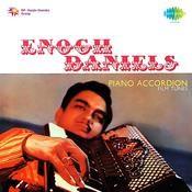 Enoch Daniels (piano) Vol 1 Songs