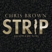 Strip Songs
